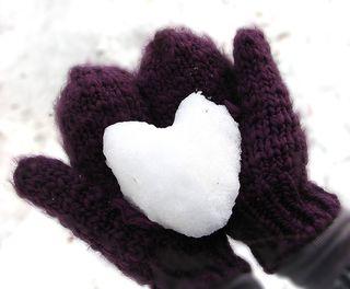 Heart-snow-heart-mittens-warm-heart