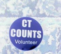 Ct counts invert